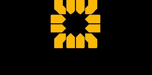 Solar Building Polska
