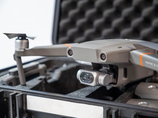 fotowoltaika szkolenie dron