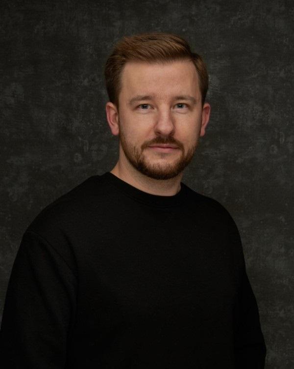 Kornel Zieliński